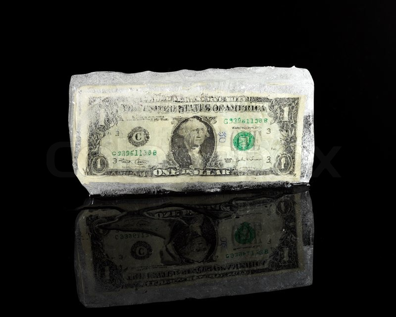 1023719-frozen-american-dollar-bill-in-black-background.jpg