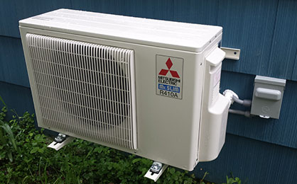 mitsubishi-mini-split-ductless-installations