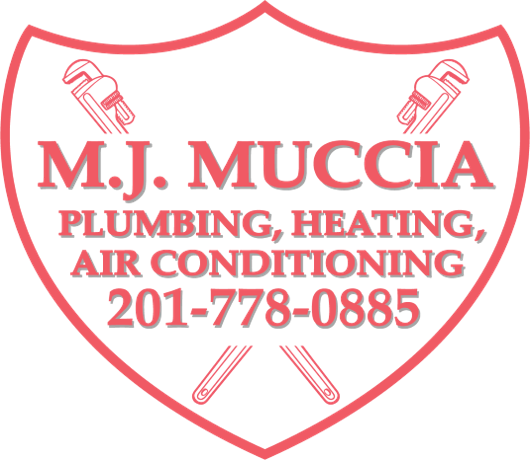 2020-main-blog-Muccia-logo-with-AC.png